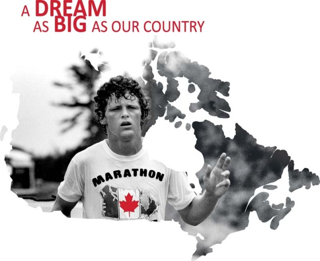 honouring-terry-fox_001