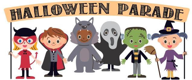 halloween_parade.jpg