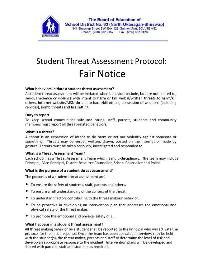 Fair Notice_Page_1