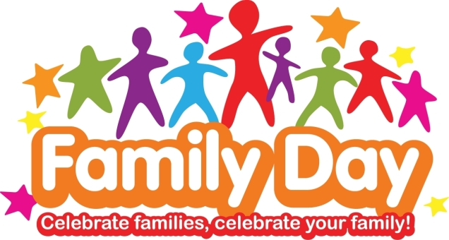 Family-Day-Celebrate-Families-Celebrate-Your-Family